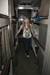Jennette-McCurdy-Tour-2011-jennette-mccurdy-20877349-1707-2560