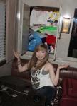 Jennette-McCurdy-Tour-2011-jennette-mccurdy-20877361-1836-2560
