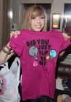 Jennette-McCurdy-Tour-2011-jennette-mccurdy-20877364-1776-2560