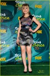 Jennette-the-2009-Teen-Choice-Awards-jennette-mccurdy-7582785-813-1222