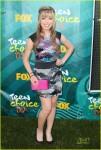 Jennette-the-2009-Teen-Choice-Awards-jennette-mccurdy-7582799-822-1222