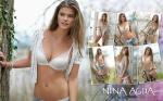 Nina Agdal 40