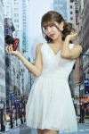 허윤미 (Heo Yun Mi) (6)
