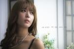 Heo-Yun-Mi-Flower-Camisole-17