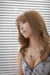 Heo-Yun-Mi-Flower-Camisole-23