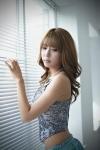 Heo-Yun-Mi-Flower-Camisole-27