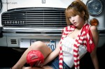 Heo-Yun-Mi-Red-White-and-Blue-05