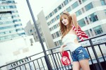 Heo-Yun-Mi-Red-White-and-Blue-19