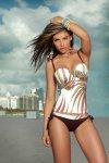 Jessica Cediel 064