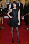 16th Annual Screen Actors Guild Awards 2 - Arrivals