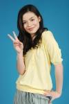 Nickelodeon PHOTO CALL -  Miranda Cosgrove
