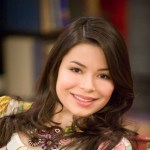 """iCarly Episode # 224  """"iTwins"""""""