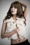 ohotgirl_Topless-Heo-Yun-Mi-05