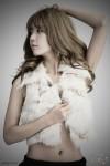 ohotgirl_Topless-Heo-Yun-Mi-06