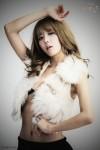 ohotgirl_Topless-Heo-Yun-Mi-07