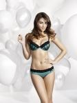 Simone+Villas+Boas_f6463db646