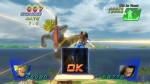Dragon-Ball-Z-for-Kinect-01