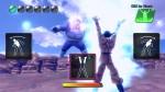 Dragon-Ball-Z-for-Kinect-02
