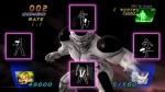 Dragon-Ball-Z-for-Kinect-03