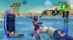 Dragon-Ball-Z-for-Kinect-04