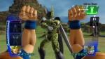 Dragon-Ball-Z-for-Kinect-05