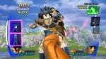 Dragon-Ball-Z-for-Kinect-06