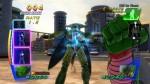 Dragon-Ball-Z-for-Kinect-07