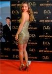 Elsa_Pataky_At_The_Didi_Hollywood_Premiere_02