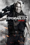 expendables-2-movie-poster-dolph-lundgren
