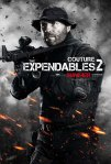 expendables-2-movie-poster-randy-couture