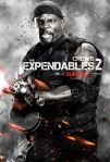 expendables-2-movie-poster-terry-crews