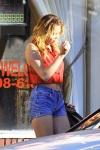 Miley Cyrus 01