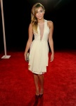 Miley-Cyrus-38th-Peoples-Choice-Awards-5