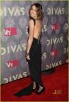 2009 VH1 Divas - Arrivals