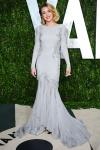 Miley-Cyrus2012-Vanity-Fair-Oscar