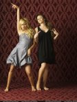 miley_cyrus_and_ashley_tisdale-2348
