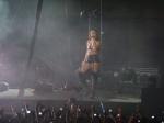 Miley_Cyrus_in_Rio_de_Janeiro_22