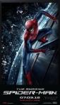 The Amazing Spider-Man B