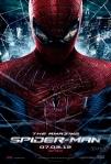 The Amazing Spider-Man C