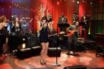 Katharine_McPhee-katharine-mcphee-tonight-show-with-jay-leno-11