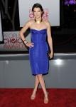 Cobie Smulders 31