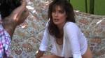 Cobie Smulders 33