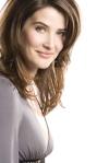 Cobie Smulders 34