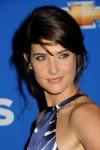 Cobie Smulders 39