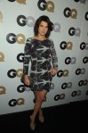 Cobie Smulders 40