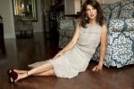 Cobie Smulders 48