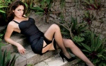 Kelly Brook picture (10)
