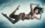 Kelly Brook picture (11)