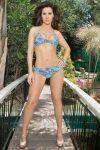 Paola Toyos 02