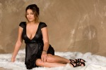 Jessica Gomes 027